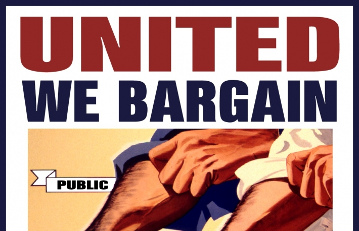 united_we_bargain_divided_we_beg_two_forearms_in_unison_by_donkeyhotey