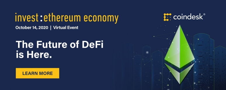 https://events.bizzabo.com/invest-ethereum-economy