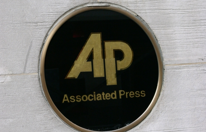 Immutable Calls: AP Election 2020 Results Will Be Recorded on a Blockchain