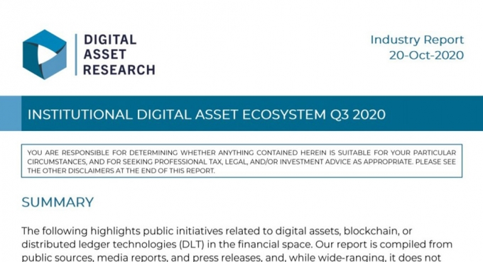 dar-institutional-digital-asset-ecosystem-q3-2020-image-1020x540