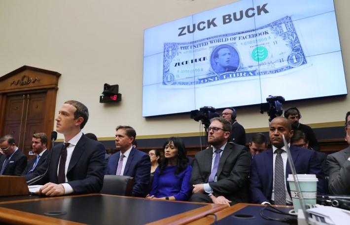 facebook-ceo-mark-zuckerberg-testifies-before-the-house-financial-services-committee