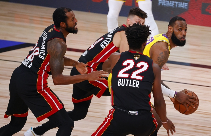 2020-nba-finals-game-one