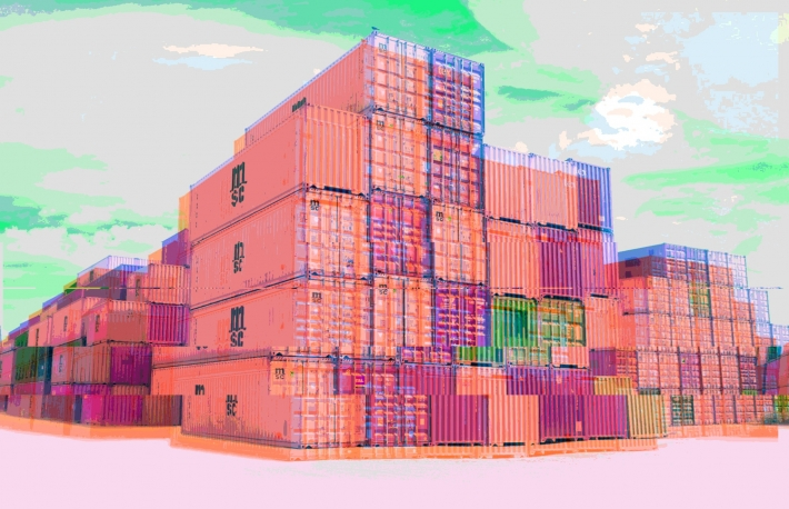 storage, shipping containers, transport