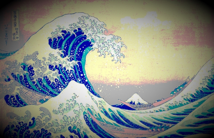 First Mover: 'Blue Wave' in US Senate Could Mean Flood of Stimulus for Bitcoin
