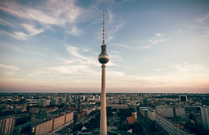 Ethereum Developers Pencil In January for Eth 1.x 'Berlin' Hard Fork
