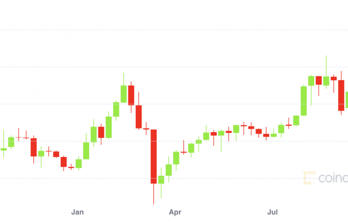 Monero Leads Rally in Privacy Coins, Rising to Two-Year Highs