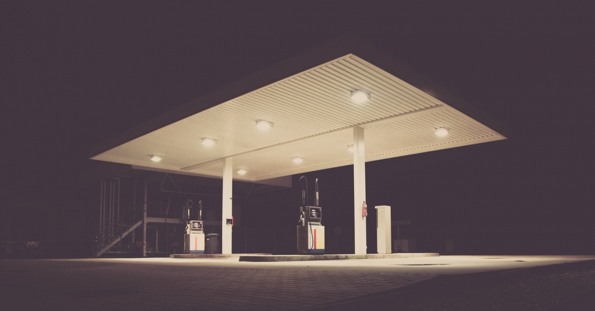 High Gas Fees Prevent Ethereum From Being Ethereum
