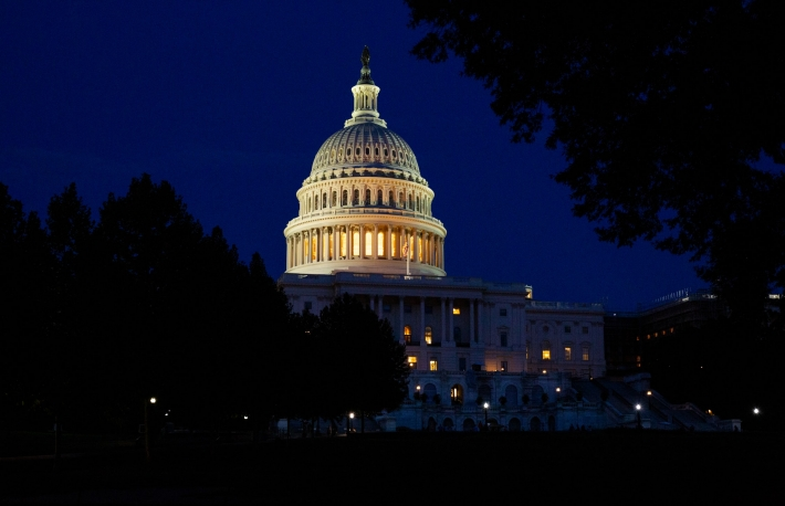 The Securities Clarity Act Is Simple and Logical (and Bad News for Lawyers Like Me)