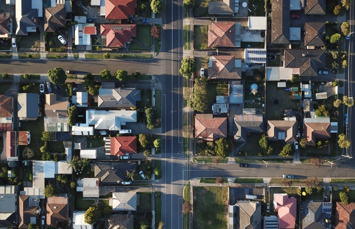 Ethereum Is Manhattan and Everyone Is Moving to the Suburbs