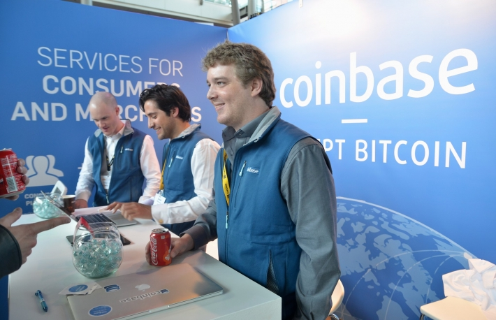 3 Ways Coinbase Could Lose Its Crypto Crown