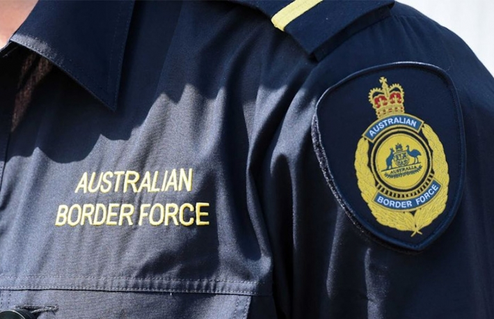 https://www.anao.gov.au/work/performance-audit/australian-border-forces-use-statutory-powers