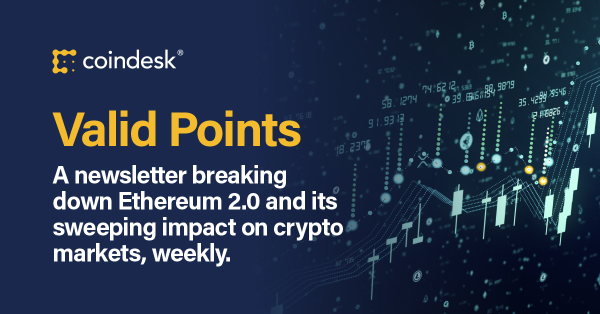 coindesk-stakes-32-eth-for-ethereum-20s-launch