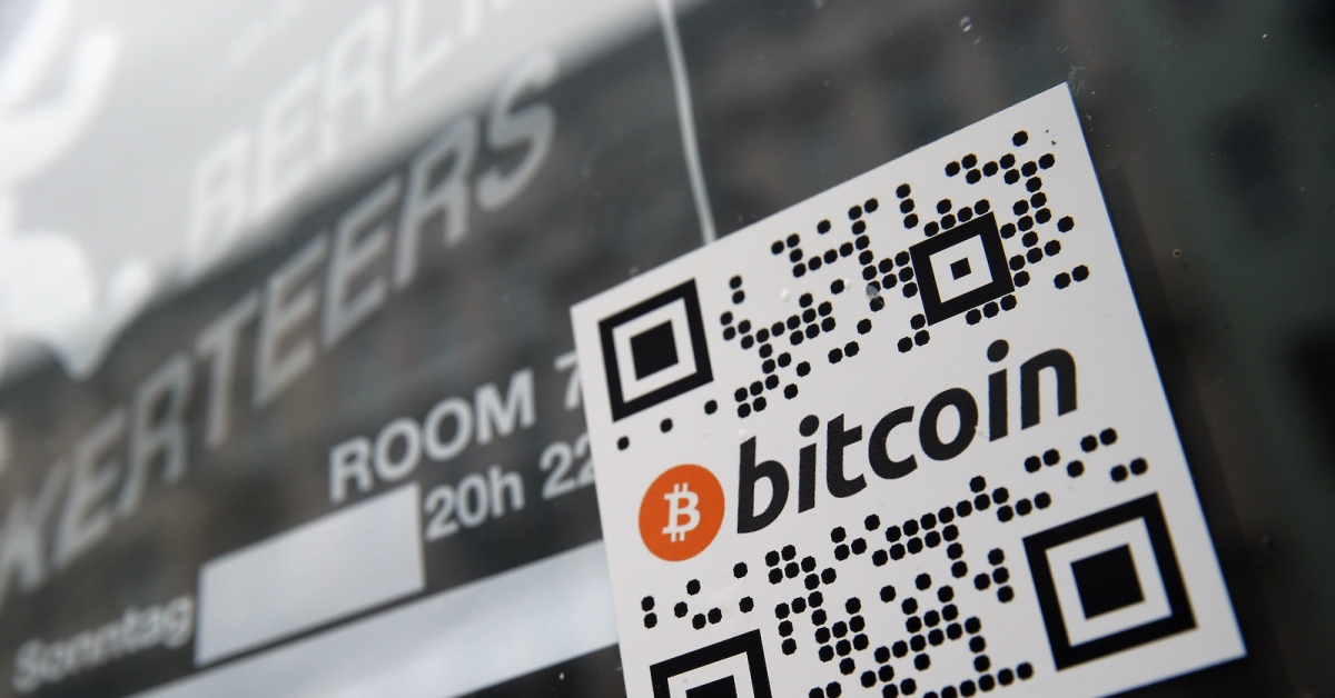 Bitcoin Trading Fees on PayPal, Robinhood, Cash App and Coinbase: What to Know