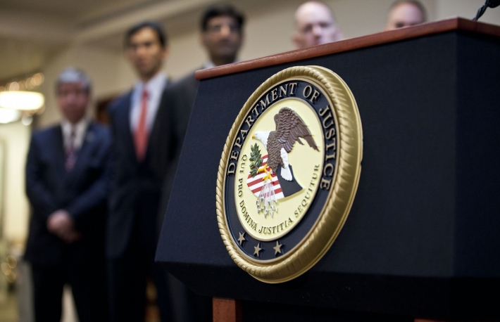 US Seized More Than $1B in Silk Road–Linked Bitcoins, Seeks Forfeiture