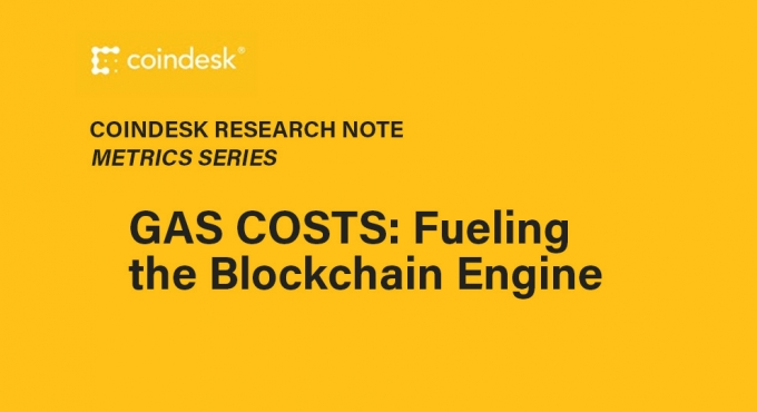 gas-costs-report-image