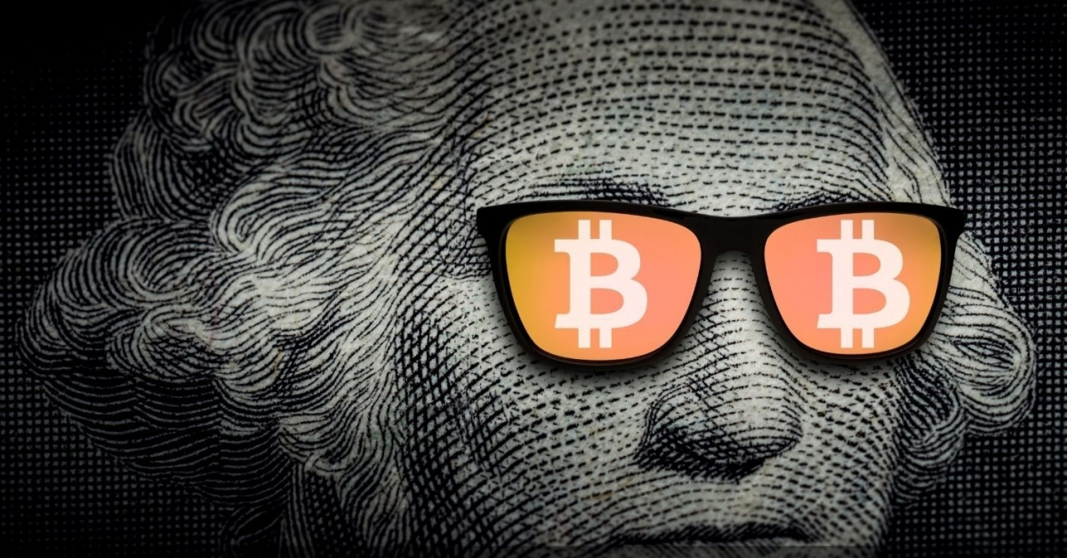 $50K BTC? Bloomberg Joins the Onslaught Driving Bitcoin`s...