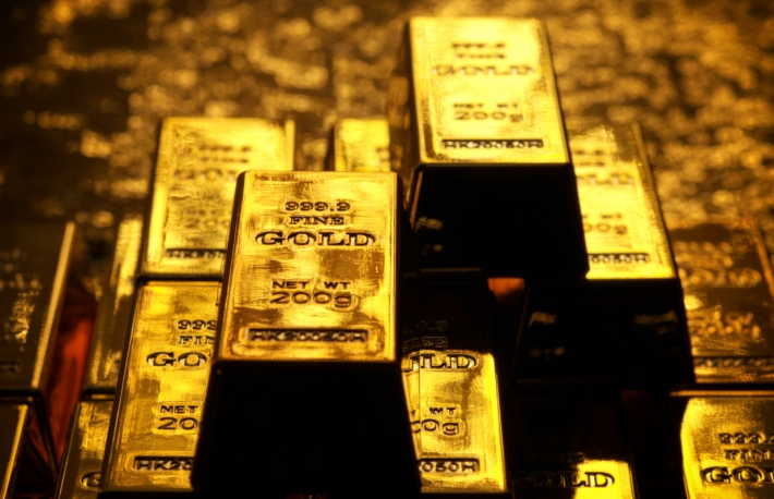 Crypto Long & Short: Bitcoin's Relationship With Gold Is More Complicated Than It Looks