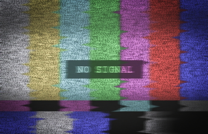 Google Down: The Perils of Centralization