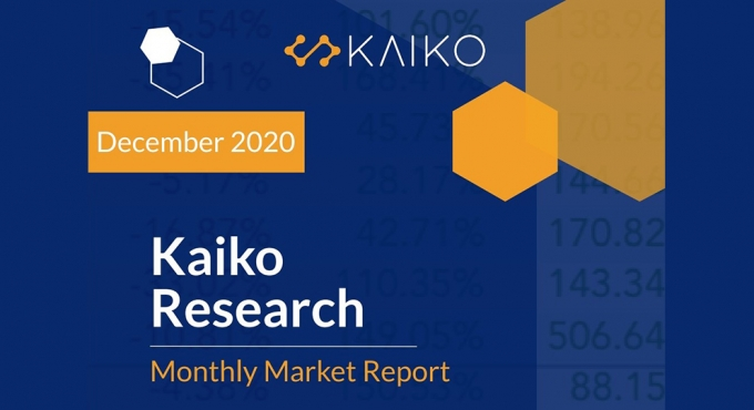 kaiko-monthly-dec-2020-report-image-1020x540