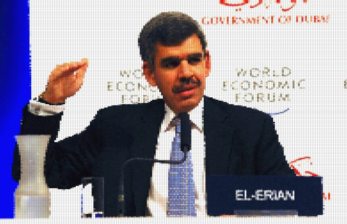 First Mover: Why Mohamed El-Erian Might Have Held Bitcoin at $19K