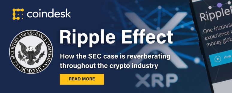Ripple-Effect-775x310.png
