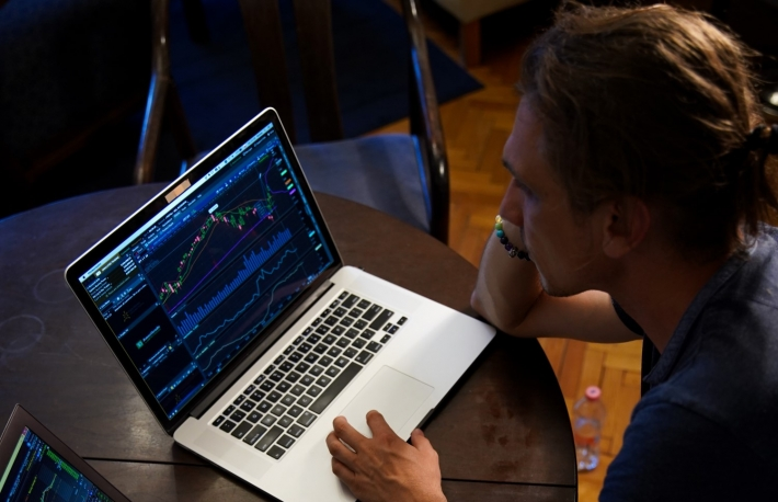 Deribit's New Options Allow Bitcoin Traders to Bet on Rally to $100K