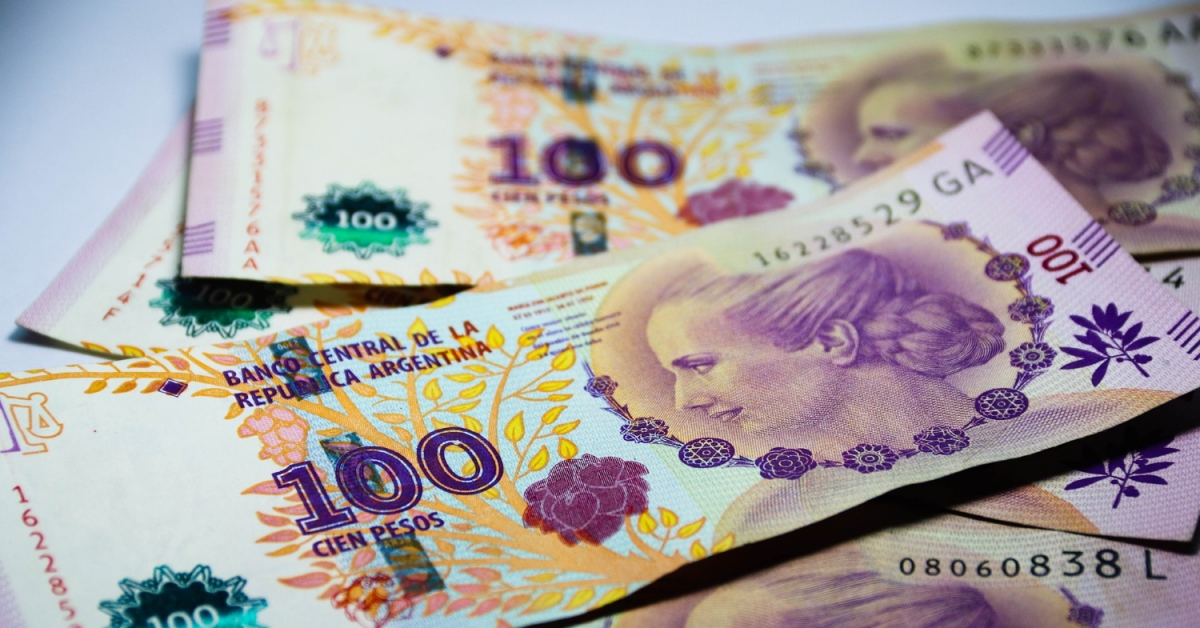 Argentines Look to DAI as US Dollar Replacement – CoinDesk