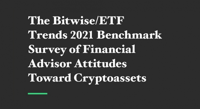 bitwise-financial-advisor-report-cover-image-1020x540