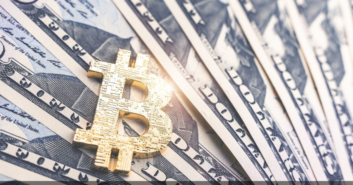 'America and Sound Money,' the Most Important Bitcoin Essay of the Last Year