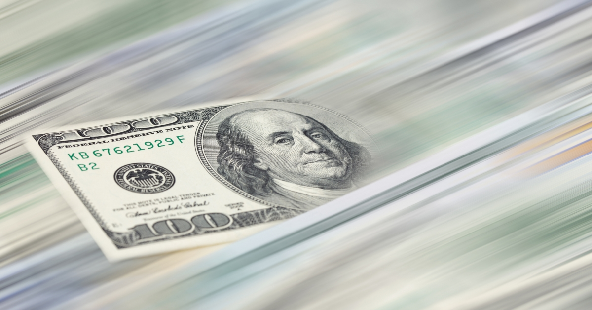 What Is a Flash Loan? - CoinDesk