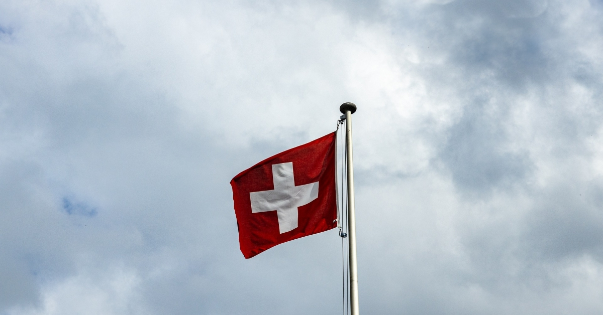CoinShares to Launch a Bitcoin ETP on SIX Swiss Exchange - CoinDesk