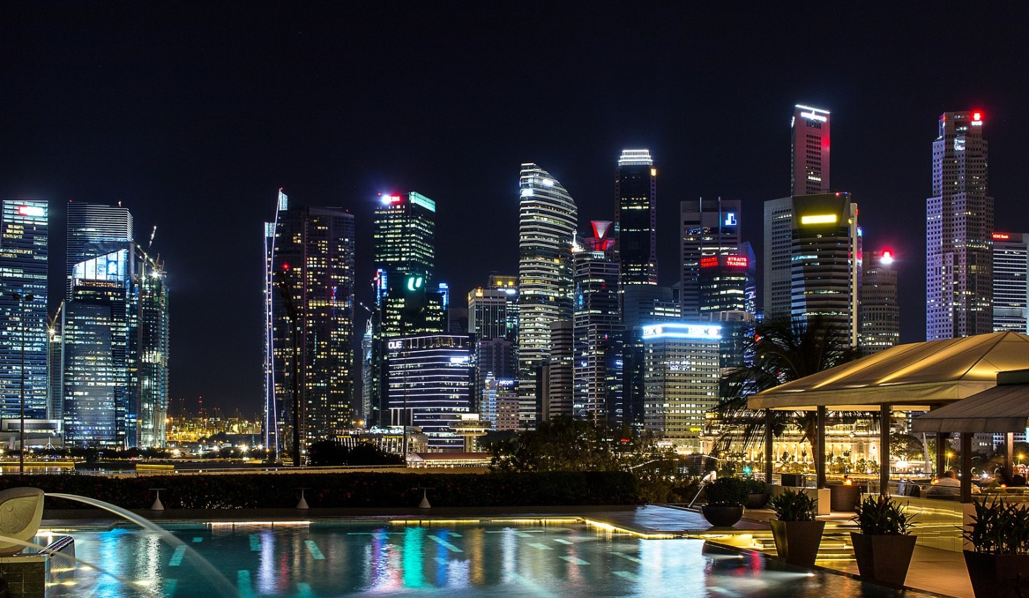Singapore Crypto Exchange Considers IPO After 500% Trading Growth: Report
