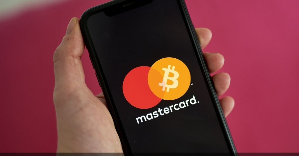 Mastercard, BNY Mellon, Amazon, Twitter Poised to Join Bitcoin Party - CoinDesk