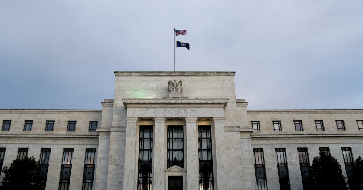 Outage at the Fed Delays Bank Wire Transfers, Affecting Crypto Exchanges - CoinDesk - CoinDesk