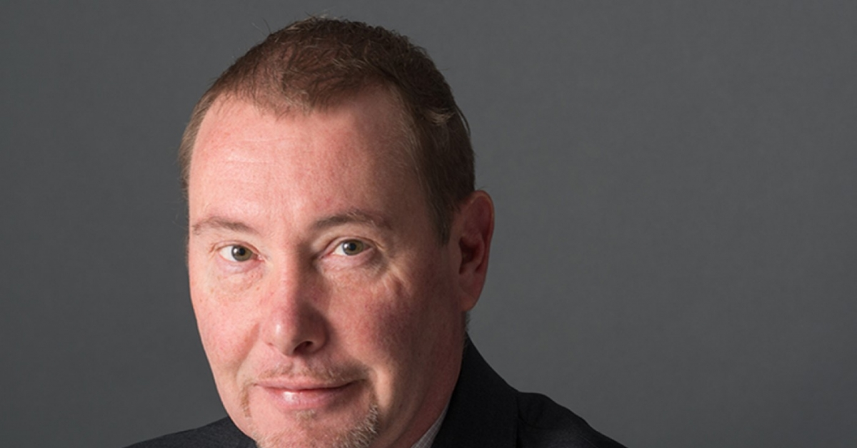 Bitcoin May Be a Better Investment Than Gold, Says DoubleLine CEO Jeffrey Gundlach