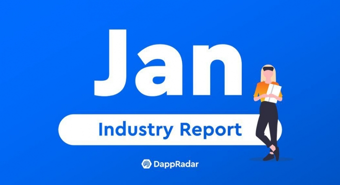 jan-industry-report-1020x540
