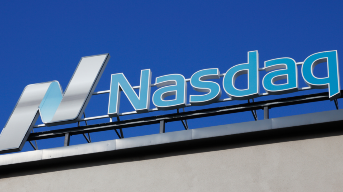 Nasdaq-Listed Victory Capital Plans Entry Into Crypto
