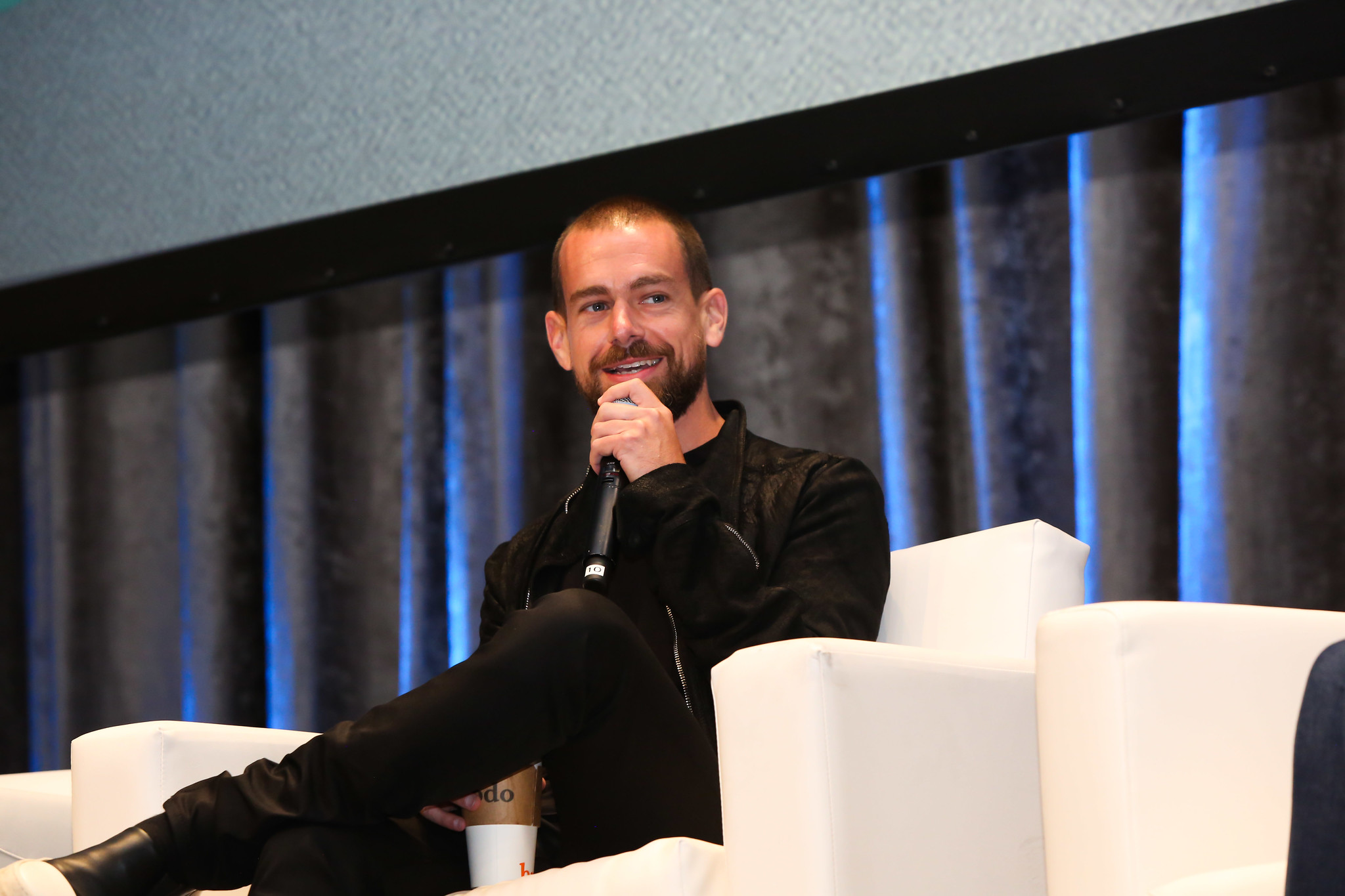 Square Completes $100M Investment in Underserved Communities