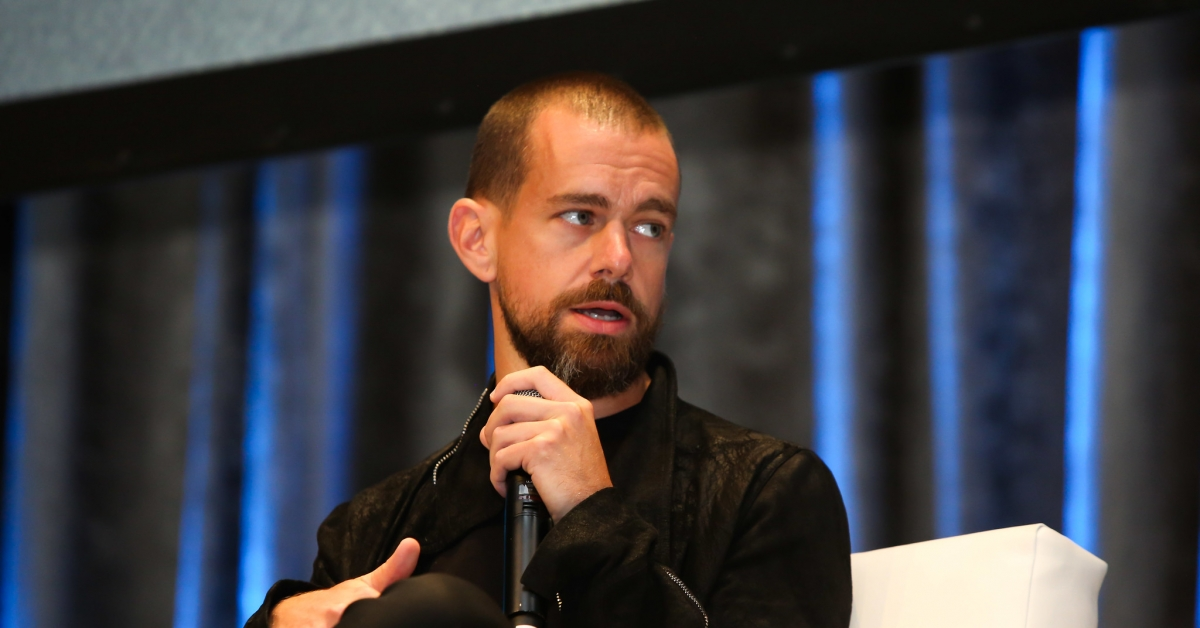 Jack Dorsey Suggests Twitter Likely to Integrate Lightning Network -  CoinDesk
