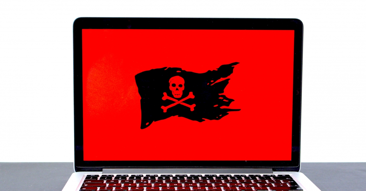 A Hacker Was Selling a Zero-Day Exploit As an NFT - CoinDesk