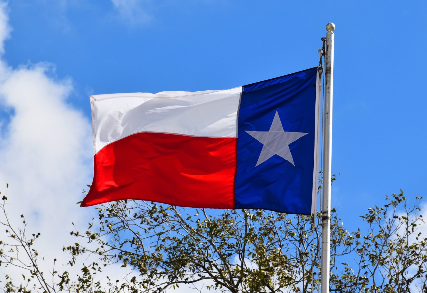 Argo Blockchain Secures $20M Bitcoin-Backed Loan Agreement to Expand Texas Data Center