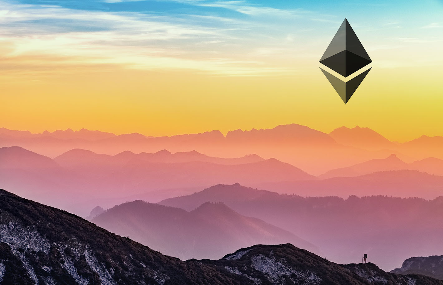 Valid Takes: More Ethereum Upgrades to Come After Proof of Stake, Buterin Says
