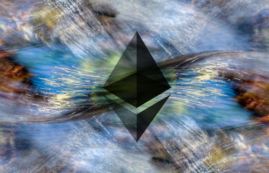 The Reality of 'Rayonism,' a New Plan to Merge Ethereum and Eth 2.0 -  CoinDesk