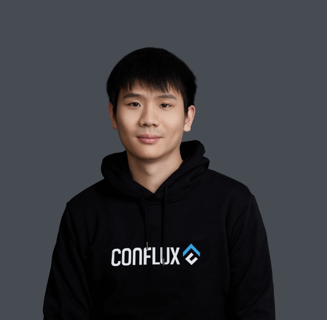 Conflux Launches Cross-Chain Bridge to Connect Asia's Largest Crypto Exchanges - CoinDesk