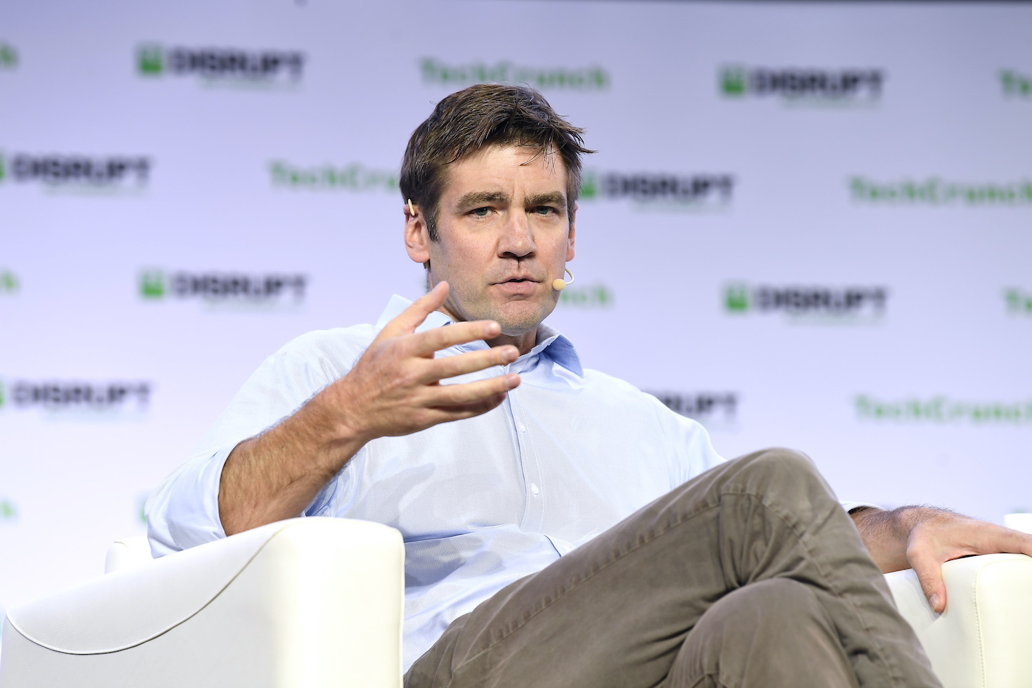 A16z to Launch $1B Crypto Venture Fund: Report