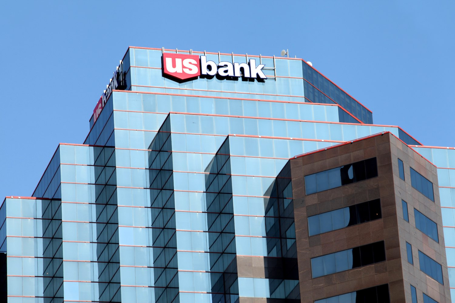 US Bank, State Street Back $30M Raise for Institutional Crypto Builder Securrency