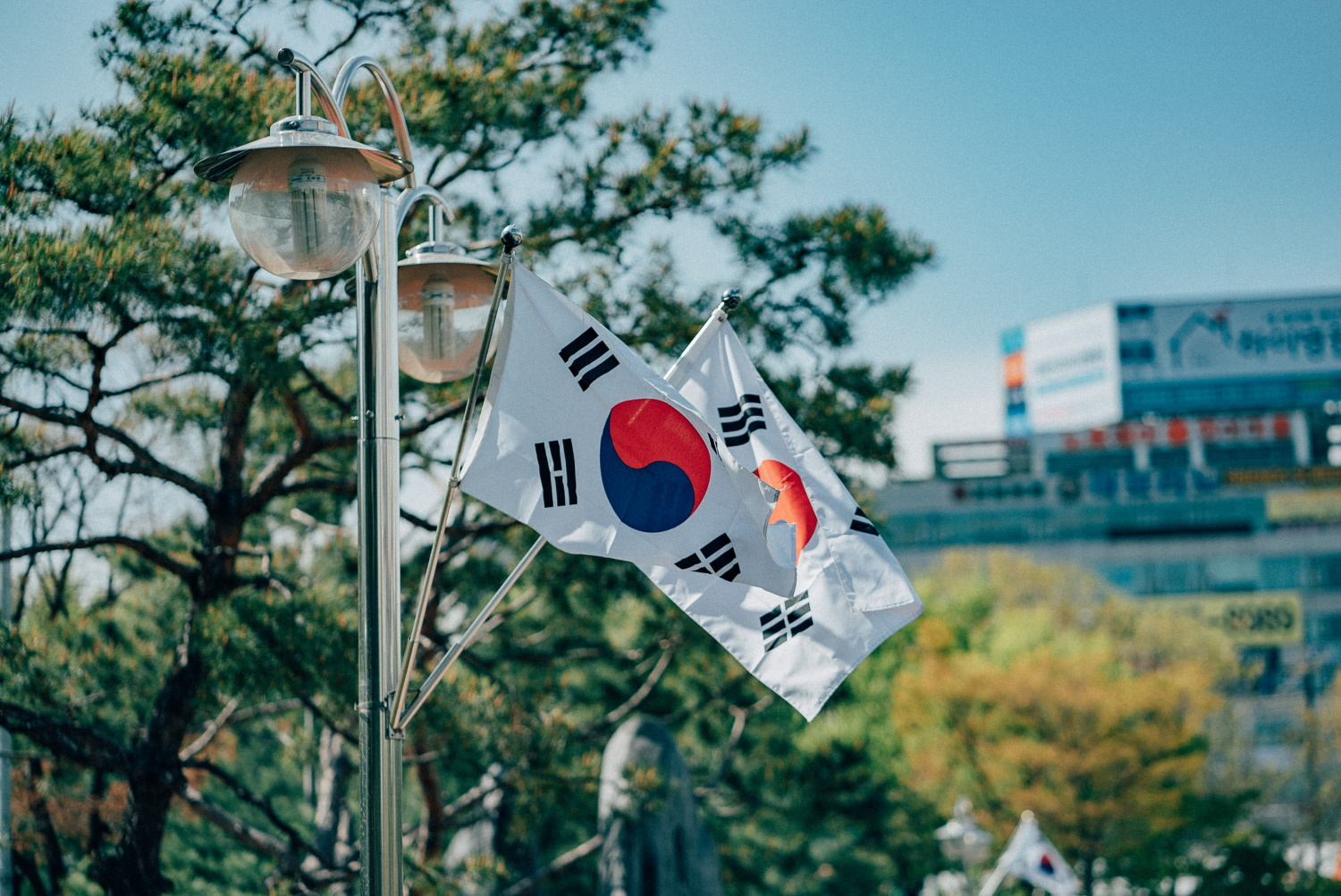 Solana Launches $20M Fund to Advance Ecosystem in Korea