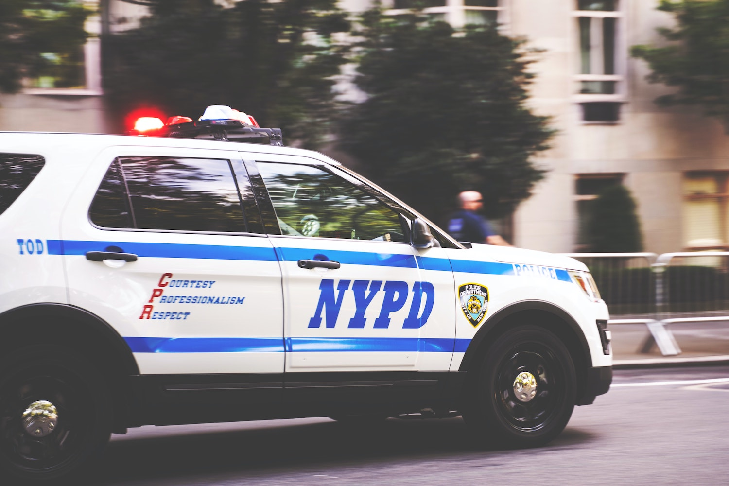 NYPD's Crypto Sleuthing Is Powered by Chainalysis, Documents Show