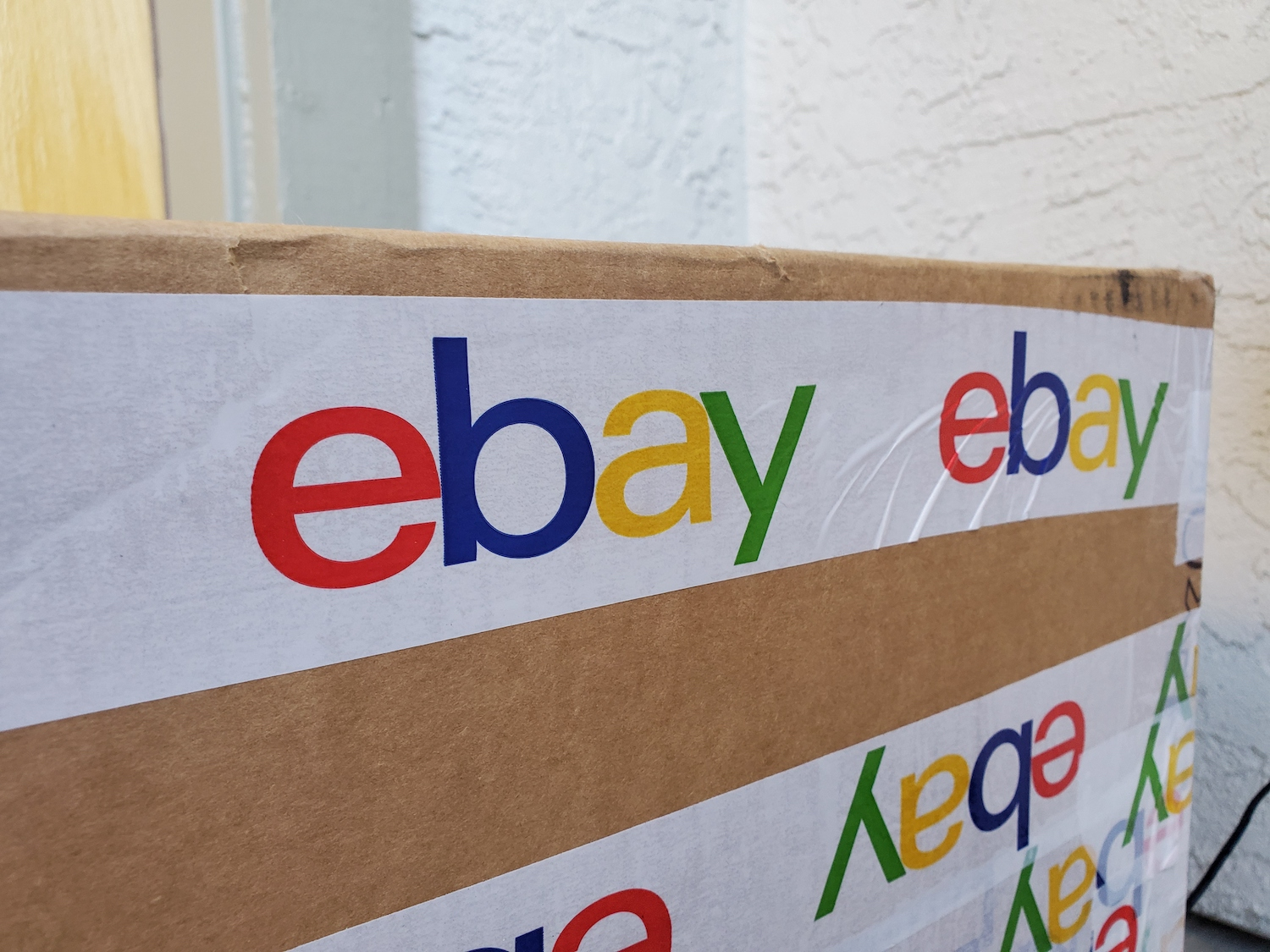 EBay CEO Hints at Crypto Payments, NFT Sales