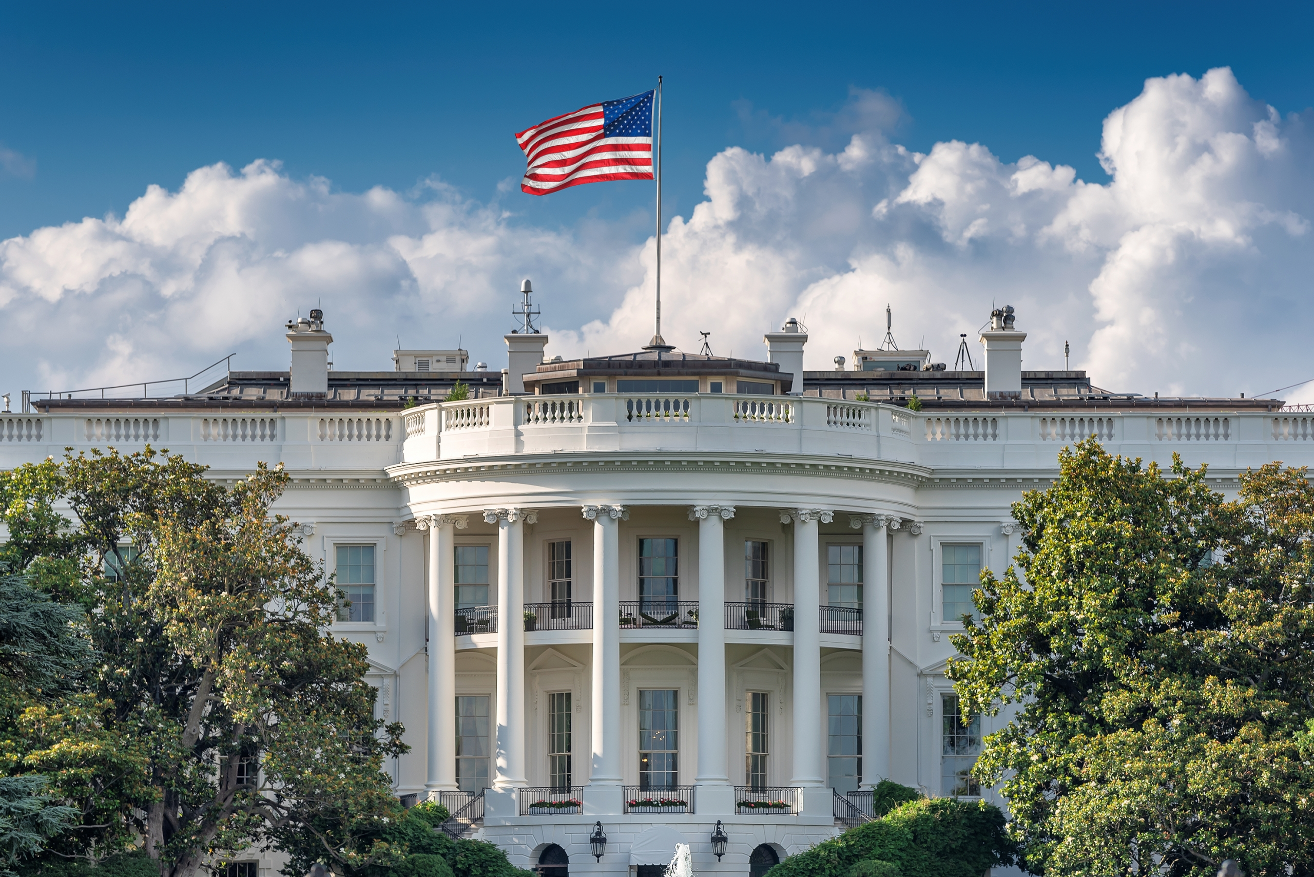 White House Cyber Adviser Highlights Potential for Misuse of Crypto